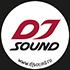djsound.ru